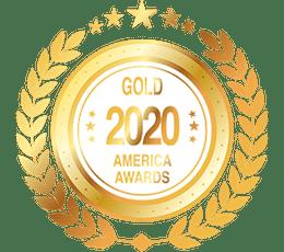 amerika gold