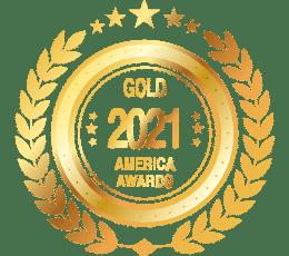 Ananas Ödül Logo